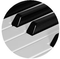 MusicZone Logo